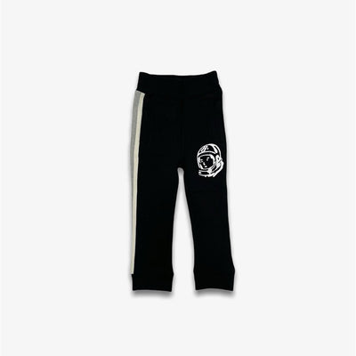 BBC BB sweat pant black Kids