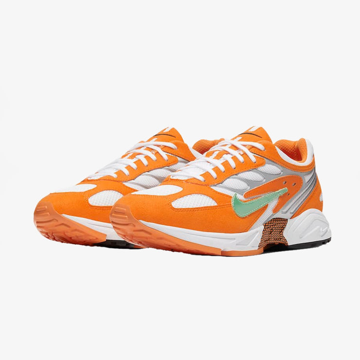 Nike Air Ghost Racer Orange Peel Aphid Green AT5410-800