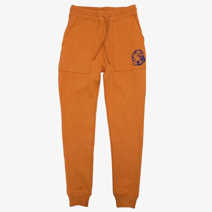 BBC BB Comfy Sweatpants Muskmelon