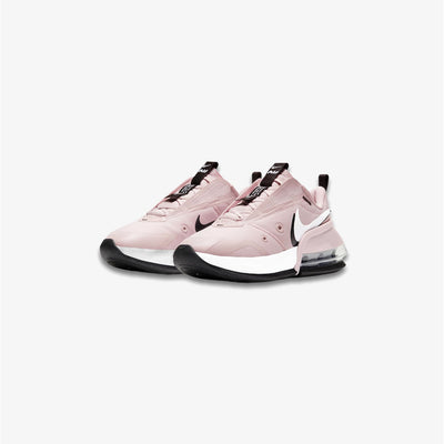 Women's Nike Air Max Up Champagne White CW5346-600