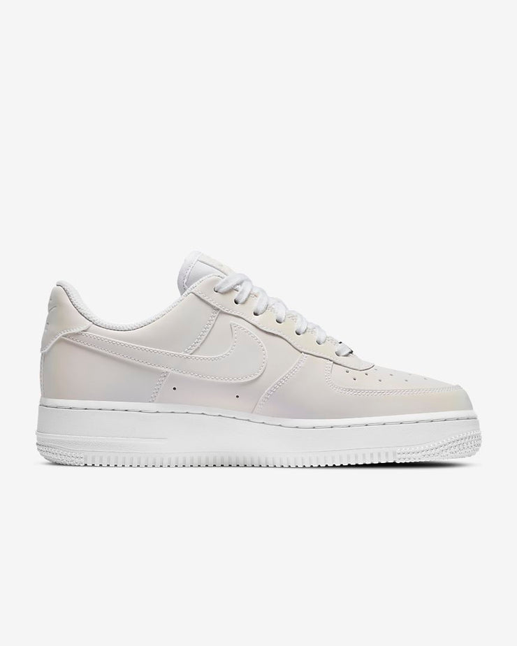 Women's Nike Air Force 1 '07 DC2062-100