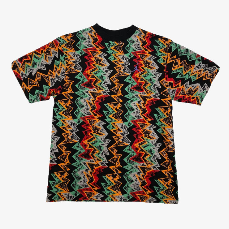 Air Jordan T-Shirt Multi CW0911-010