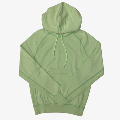 Air Jordan Washed Wings Pullover ghost green CD4567-380