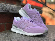 New Balance Womens CW997HCC Light Cyclone