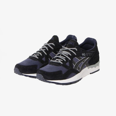 Asics Gel-Lyte V Midnight Black 1191A299-401
