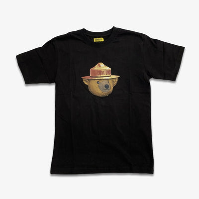 Chinatown Market General Tee Black