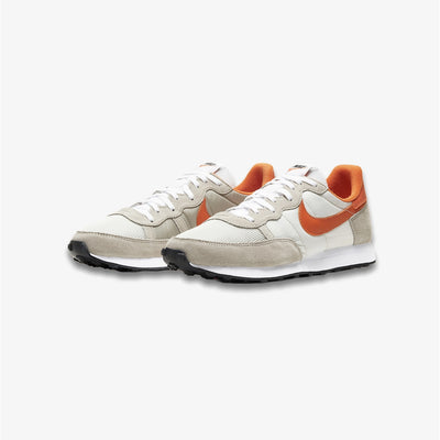 Nike Challenger OG Light Bone Starfish Stone CW7645-004