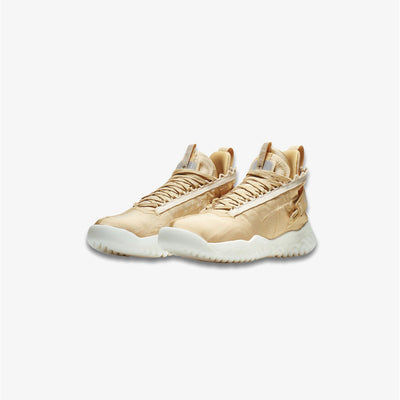 Jordan Proto-React Light cream black club gold BV1654-200