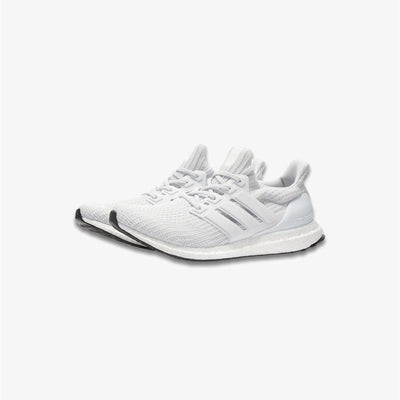 Adidas Ultraboost 4.0 DNA FY9120 White