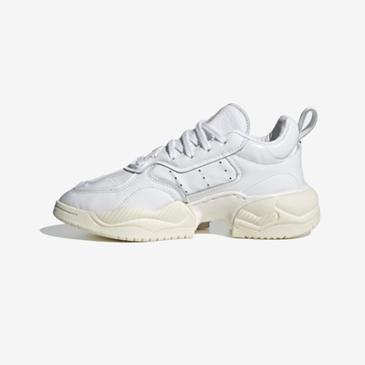 Adidas Womens Supercourt RX FV0850 feather white