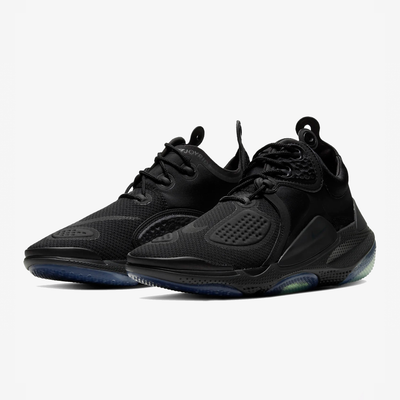 Nike Joyride CC3 Setter Anthracite Dark Smoke Grey AT6395-003
