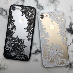Cell Phones Cases & Phone Bling