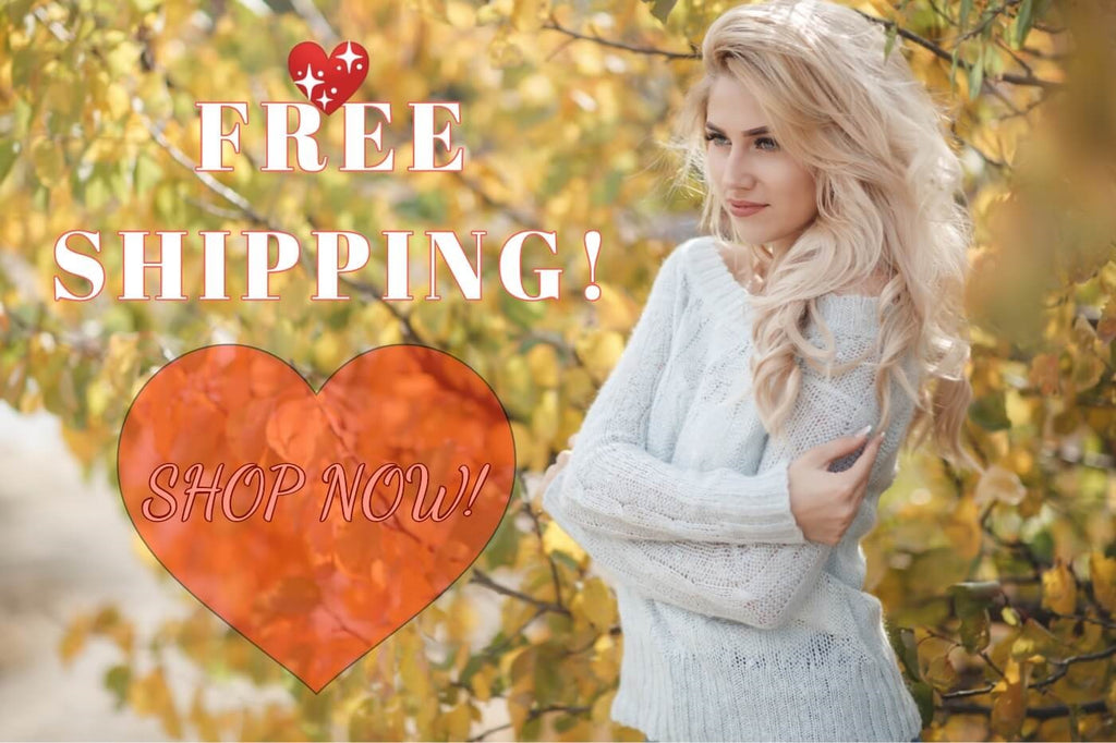 Free Shipping at Dirty South Vintage Fashions that rock!