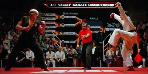 karate-kid-1984 daniel wins