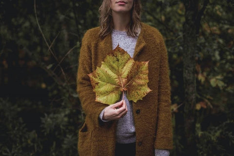 fall weather sweaters ans cardigans