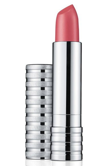 Long Last Soft Shine Lipstick