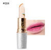 UBUB Jelly Lipstick Moisturize Seasonable Lip Women Stick Waterproof Newly Shape Nude look Lasting Pink Orange
