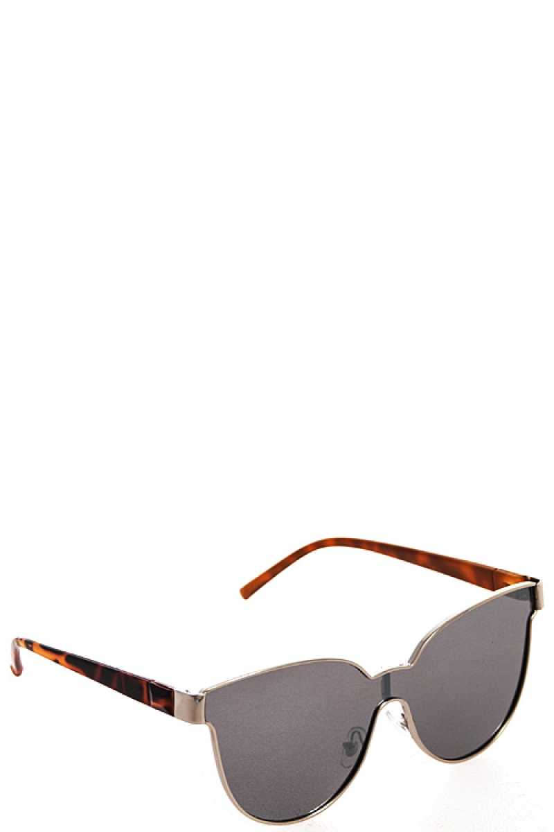 Fashion Stylish Modern Sunglasses