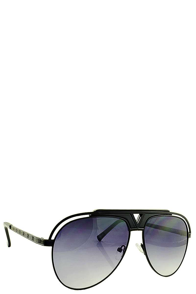Stylish Sexy Chic Sunglasses