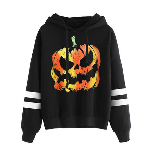 Mystery Unisex Tie Dye Hoodies, All Colors & Styles