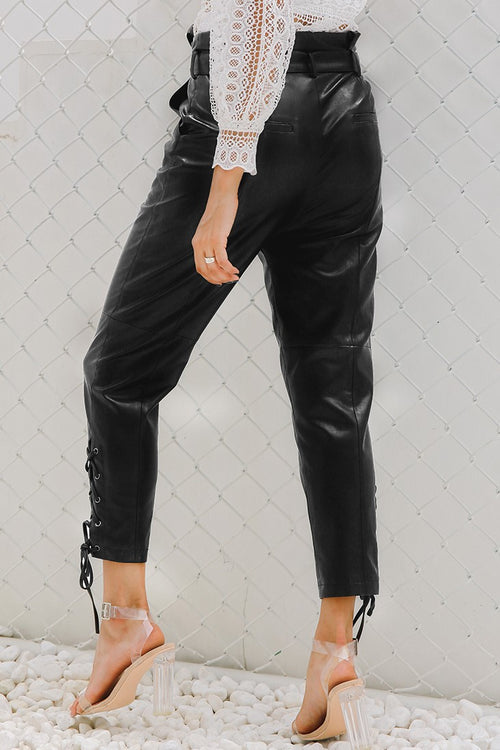 Rad & Roll Pants, All Sizes