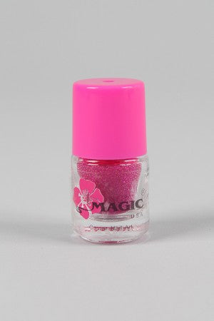 Magic Nail Caviar