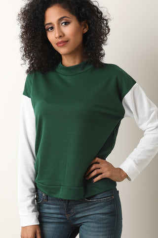 Simple & Sexy Top, All Colors