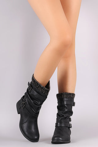 Be a Star Boots, All Sizes
