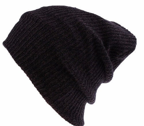 Get Your Beanie on! All Colors