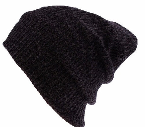 Get You Beanie on! All Colors