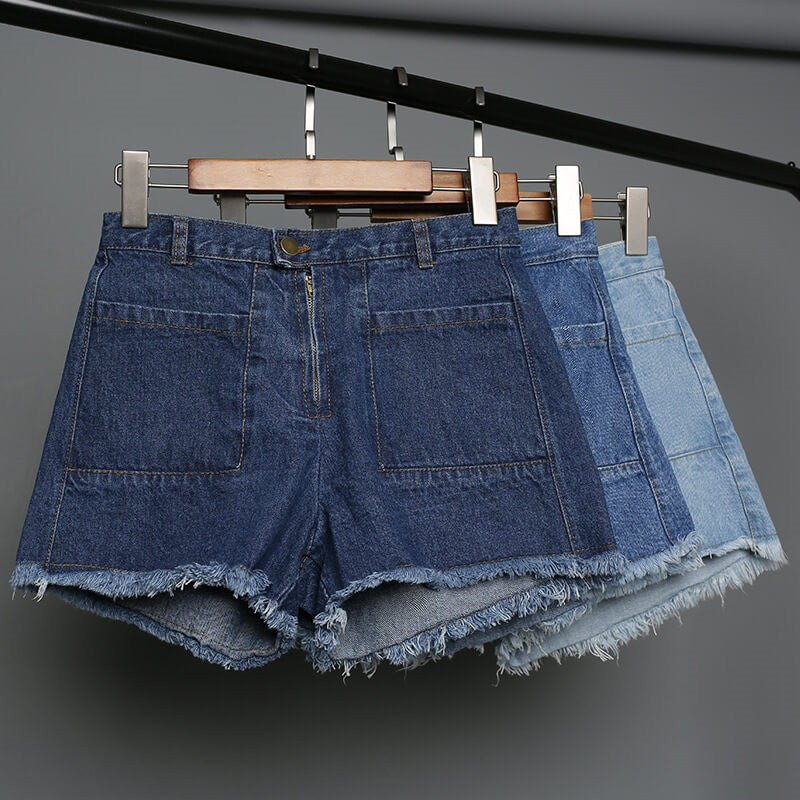 FLASH SALE, Cute Hipster Shorts, Limited Stock , All Sizes