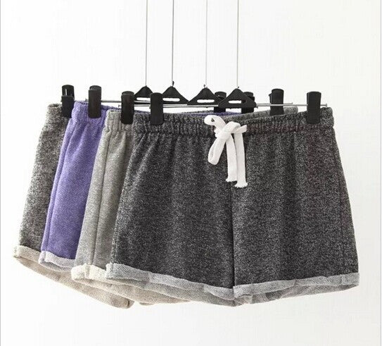 Super Cute Shorts, All Sizes