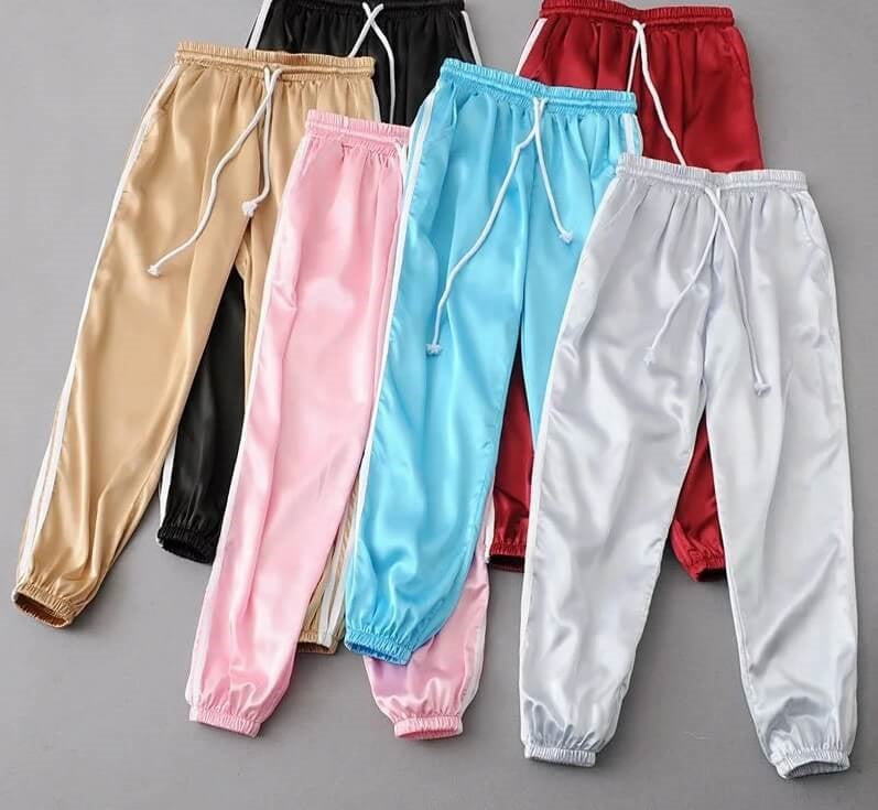 Rock The Color Sweatpants , All Colors & Sizes