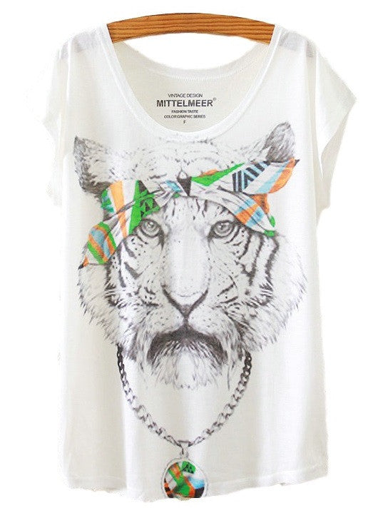 Super Cute Summer Top Tee shirt, Very Popular