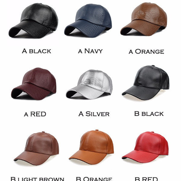 SnapBack Hipster Hats Caps. Super Cool, Many Colors, You Pick!