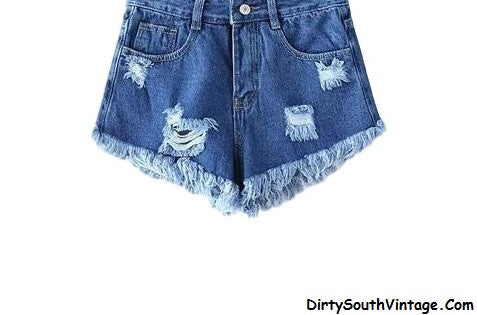 where can i find cute shorts