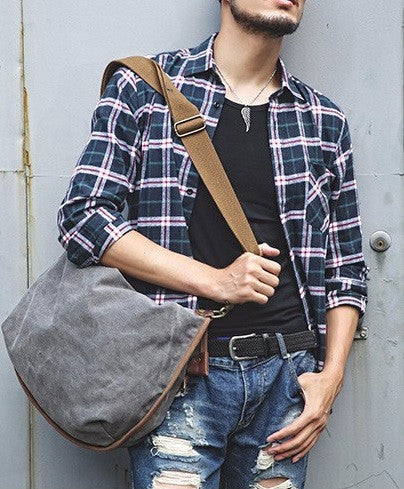 MAN Mystery Flannels, All Hipster Male Style Flannel Shirts, All Man Sizes & Colors
