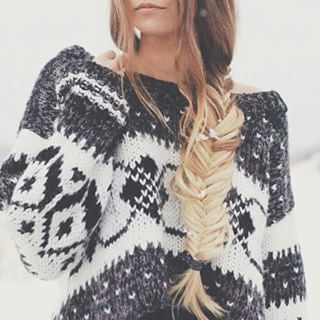 893ad3e7b4 OverSized Mystery Hipster Sweaters - All Hipster Colors - All Grunge  Patterns.