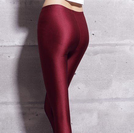 Those Legs Leggings, All Colors