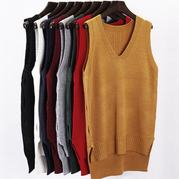 Mystery Turtleneck Sweaters -Vintage Sweaters - All Sizes All Colors