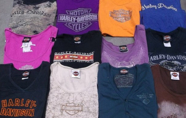 motorcycle tee shirts