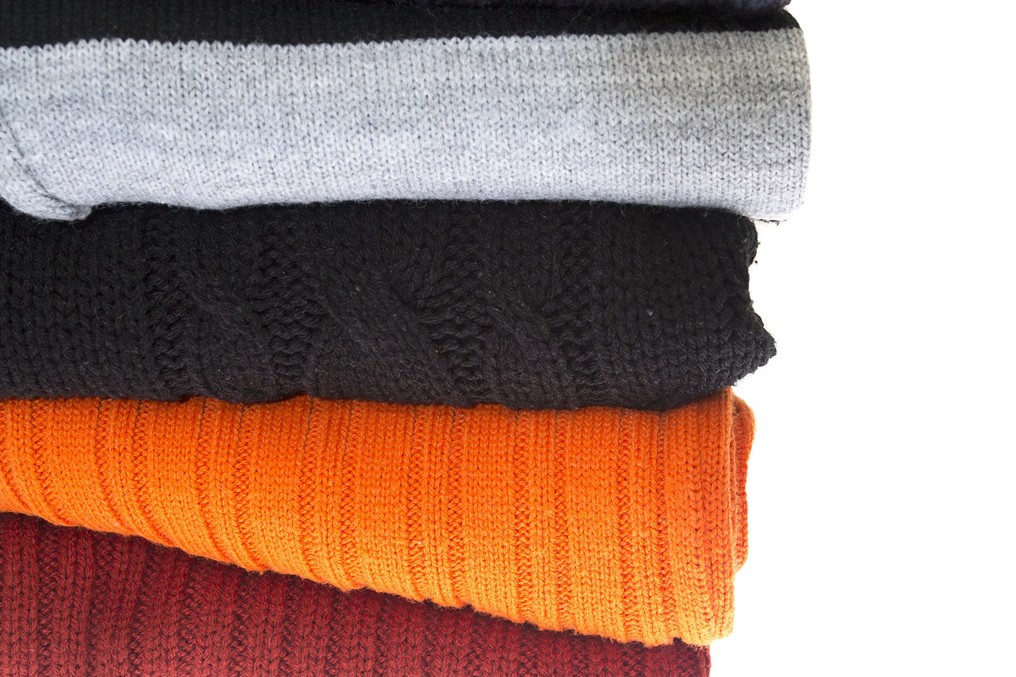 Mystery!! Mystery Sweaters, Tribal Sweaters, Pattern Sweaters, All Sizes & Colors