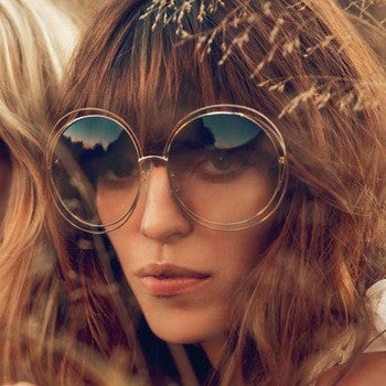 Vintage Inspired Hippy Sunglasses! COOL!!