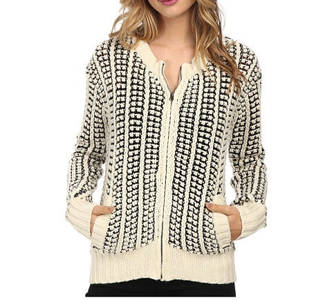 Mystery Hipster Jacket - Light ZipUp Jacket - All Colors & All Sizes