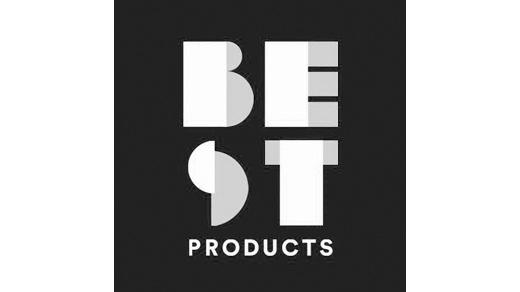 Hearst Best Products logo