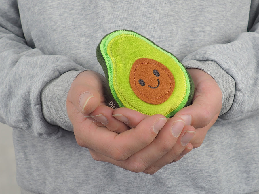 Pocket Pal Avocado