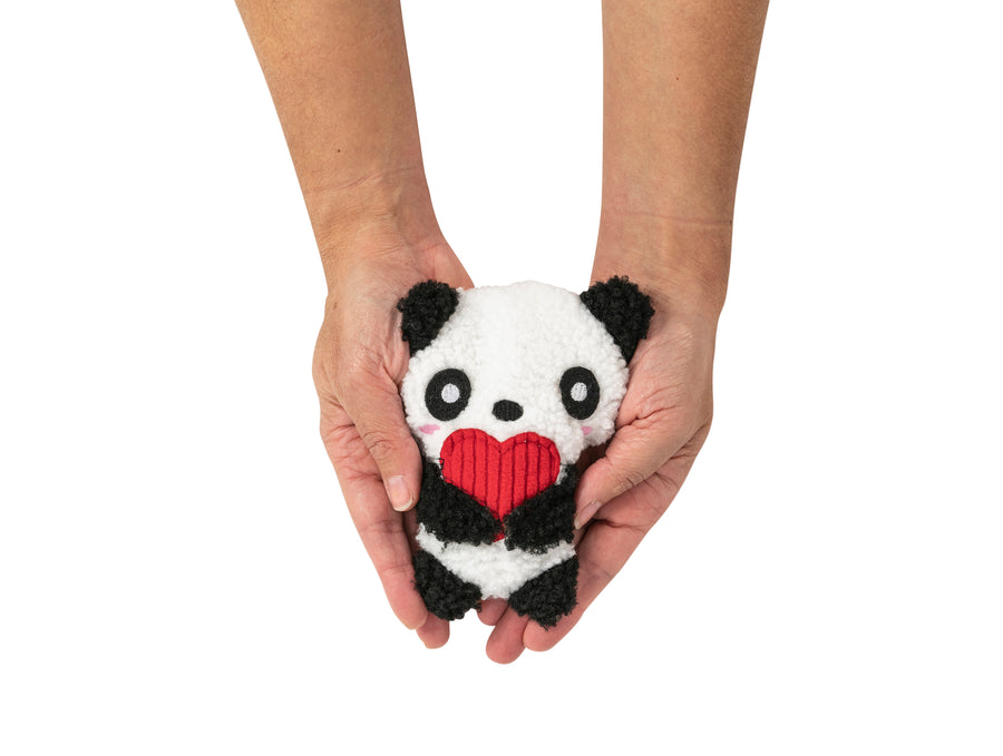 Pocket Pal Panda