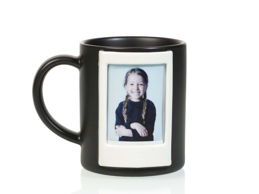 Snap Shot Mug Frame