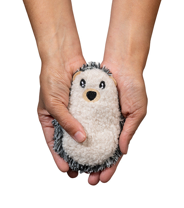 Pocket Pal Hedgehog