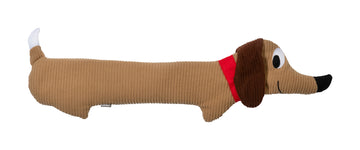Huggable Sausage dog